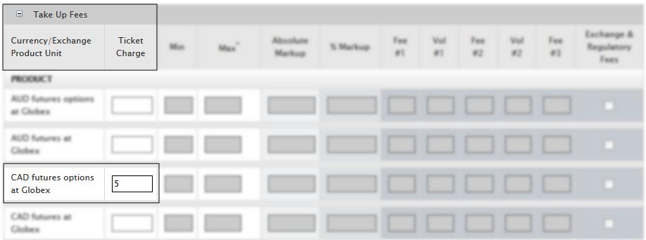 broker per trading futures tipologie di asset per le opzioni binarie
