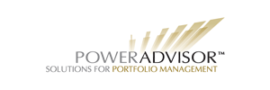 Cornerstone Power Advisor