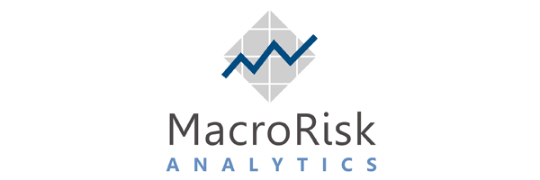 MacroRisk Analytics