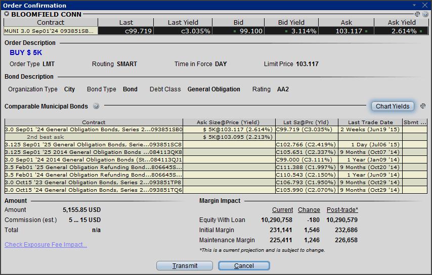 wn_globalbondtrading_004.png